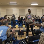 NSAB Hosts Hoops for Troops