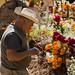171101_Michoacan 11 por Rob_Serrano