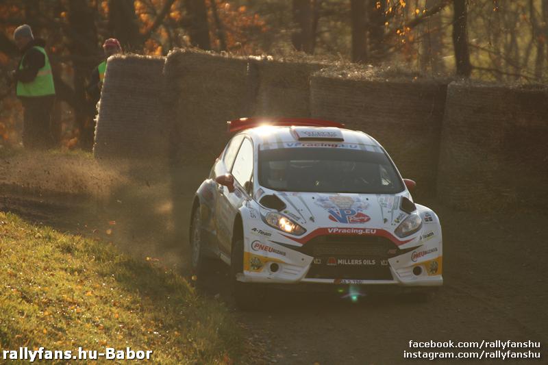 RallyFans.hu-09486
