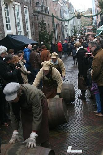 IMG_3430 | by Dickensfestijn