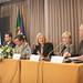 182 Lisboa 2ª reunión anual OND 2017 (84)