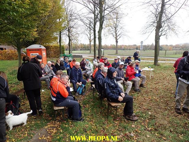 2017-11-17-18     Sint Oedenrode   80 Km   (119)