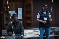 Man Camp 2017-11