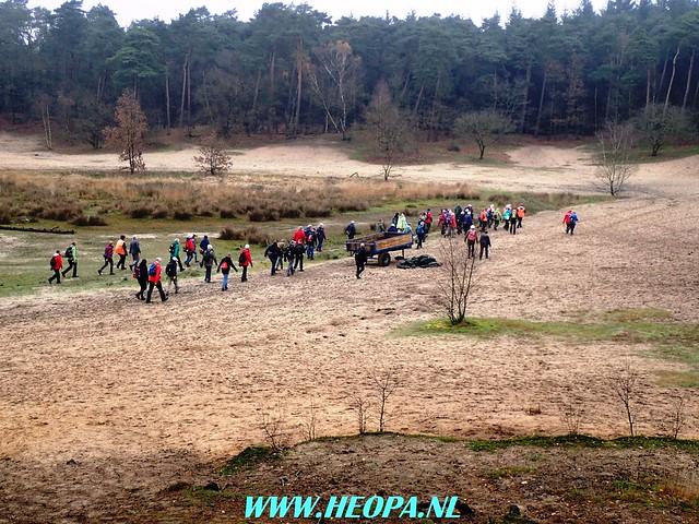 2017-11-29 Driebergen 25 Km  (68)