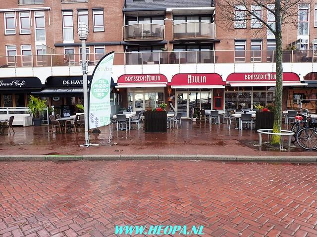2017-12-09        Almere-poort        27 Km   (57)