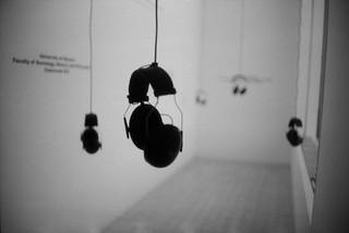 umeå through a yashica | by jojonas~