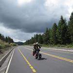 Mo, 15.06.15 - 12:52 - Parque Nacional Cotopaxi