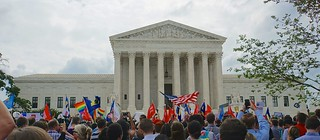 SCOTUS Marriage Equality 2015 58149 | by tedeytan