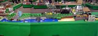 mfl03 | by O Falcão de LEGO