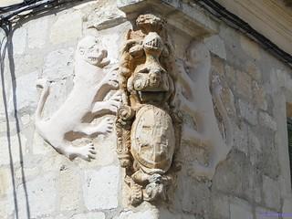 Belmonte   by santiagolopezpastor