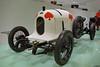 1922 Austro-Daimler ADS R Sascha