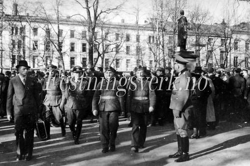 Oslo 1940-1945 (36)