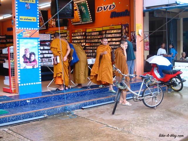 thailandeinde1 094