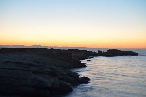 nikond800e japan kanagawa tsurugizaki miura minamishitauramachi sunrise sea sun