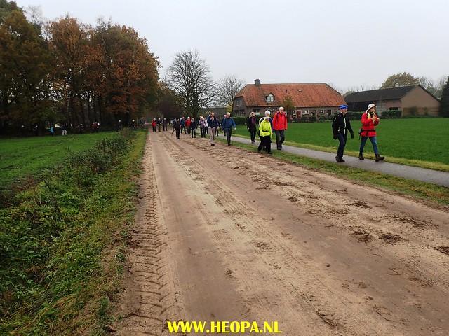 2017-11-15 Harskamp 23 Km (109)