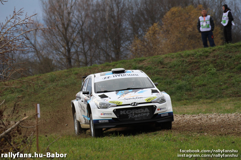 RallyFans.hu-09714