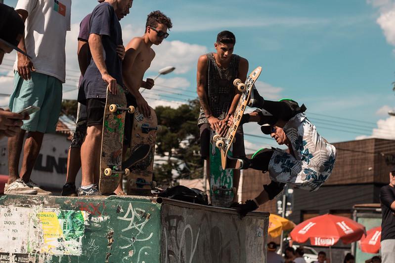 skate_for_christ (26)