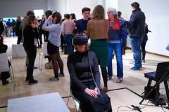 _2017-11-03_Stedelijk-Museum_Tomek-Dersu-Aaron_105