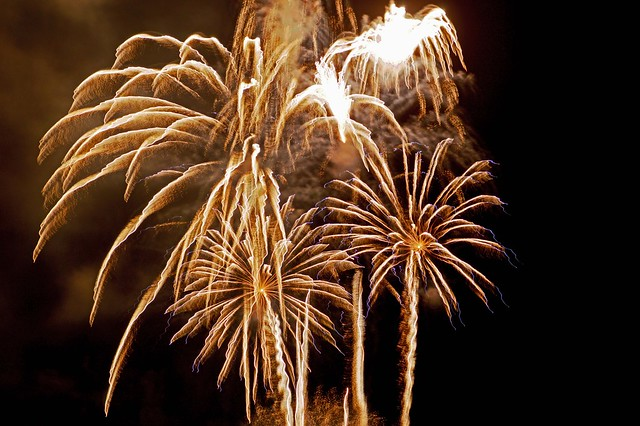 Atlantic Festival Fireworks 2016 48