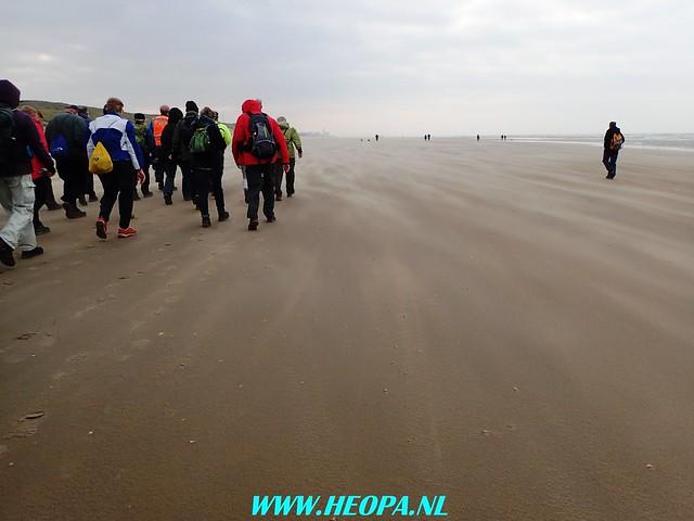 2017-11-22       Bloemendaal          25 Km  (67)