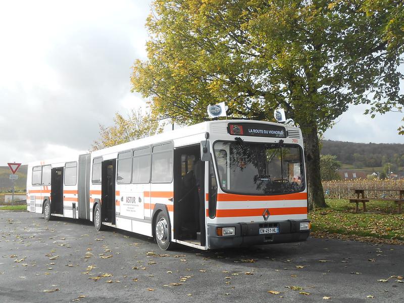 Reims bus 37575313544_c724637feb_c