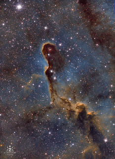 ic1369 Trunk Nebula | by Pool187