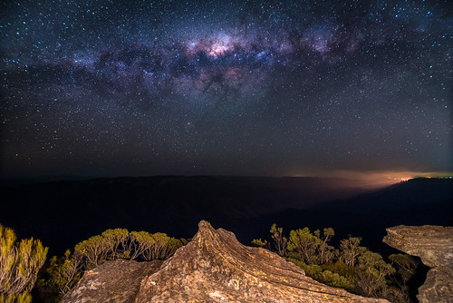 Kings Tableland Astro | by nikabuz