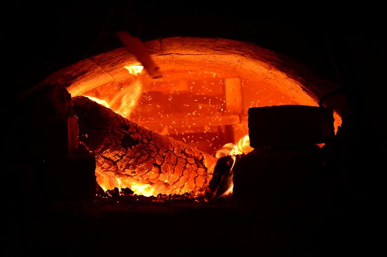 02-1 44 queima bizen alta temperatura no noborigama de erlifantini novembro 2017 (2)