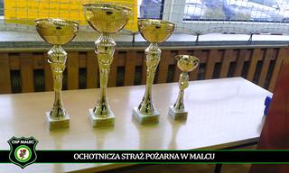 2017.12.09 - Turniej tenisa stołowego