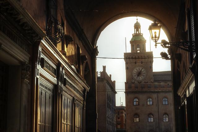 Bologna, Italy 028