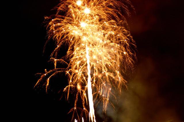 Atlantic Festival Fireworks 2016 15