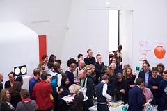 _2017-11-03_Stedelijk-Museum_Tomek-Dersu-Aaron_053