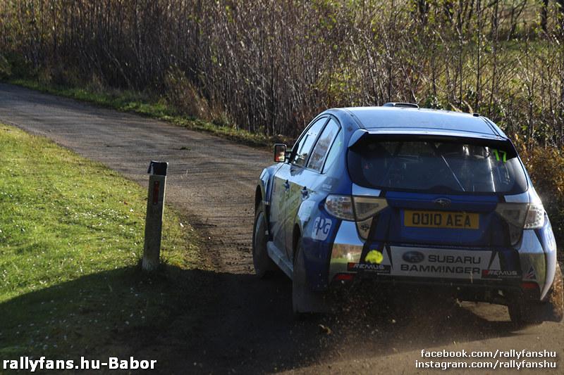 RallyFans.hu-09558