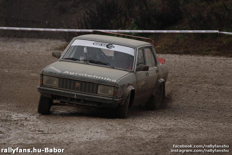 RallyFans.hu-10103