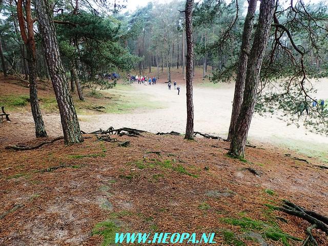 2017-11-29 Driebergen 25 Km  (67)