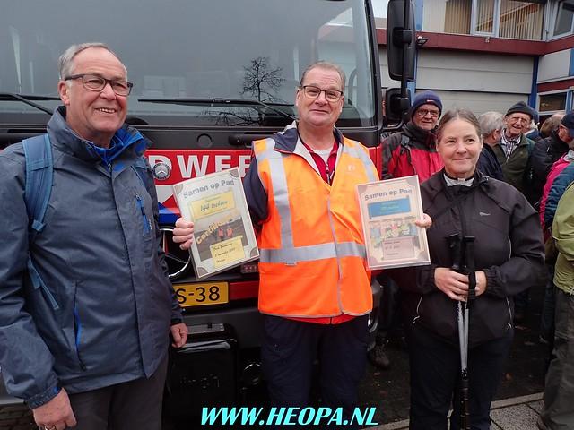 2017-11-29 Driebergen 25 Km  (14)