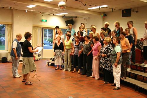 2008-0604-coaching-49   by Eric Ideler
