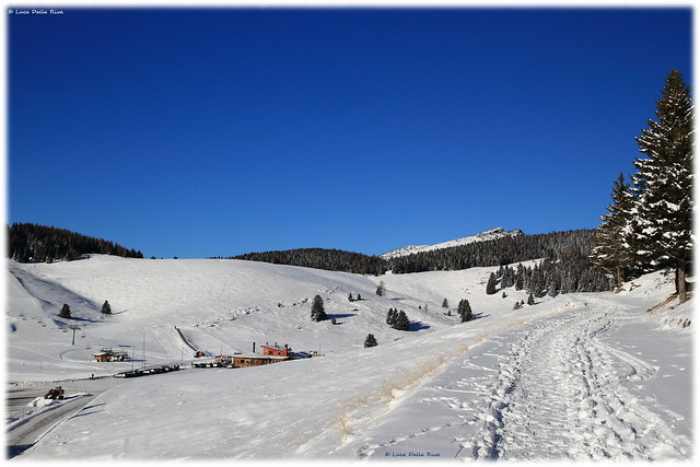 Val Formica