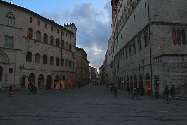Perugia_2788f