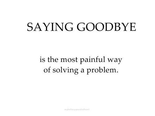 sad love quotes saying goodbye love sad love quotes flickr