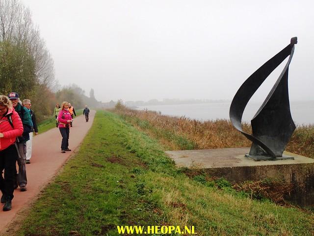 2017-11-08  Huizen 25 Km (30)