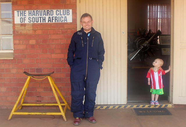 Harvard Club of South Africa