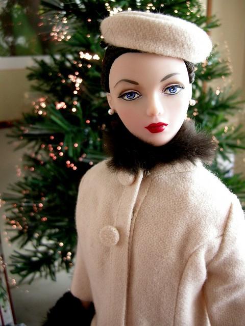 Merry Christmas, Gene!  <3