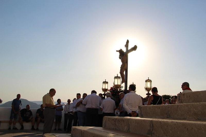(2017-06-23) Vía Crucis de bajada (Javier Romero Ripoll) (69)