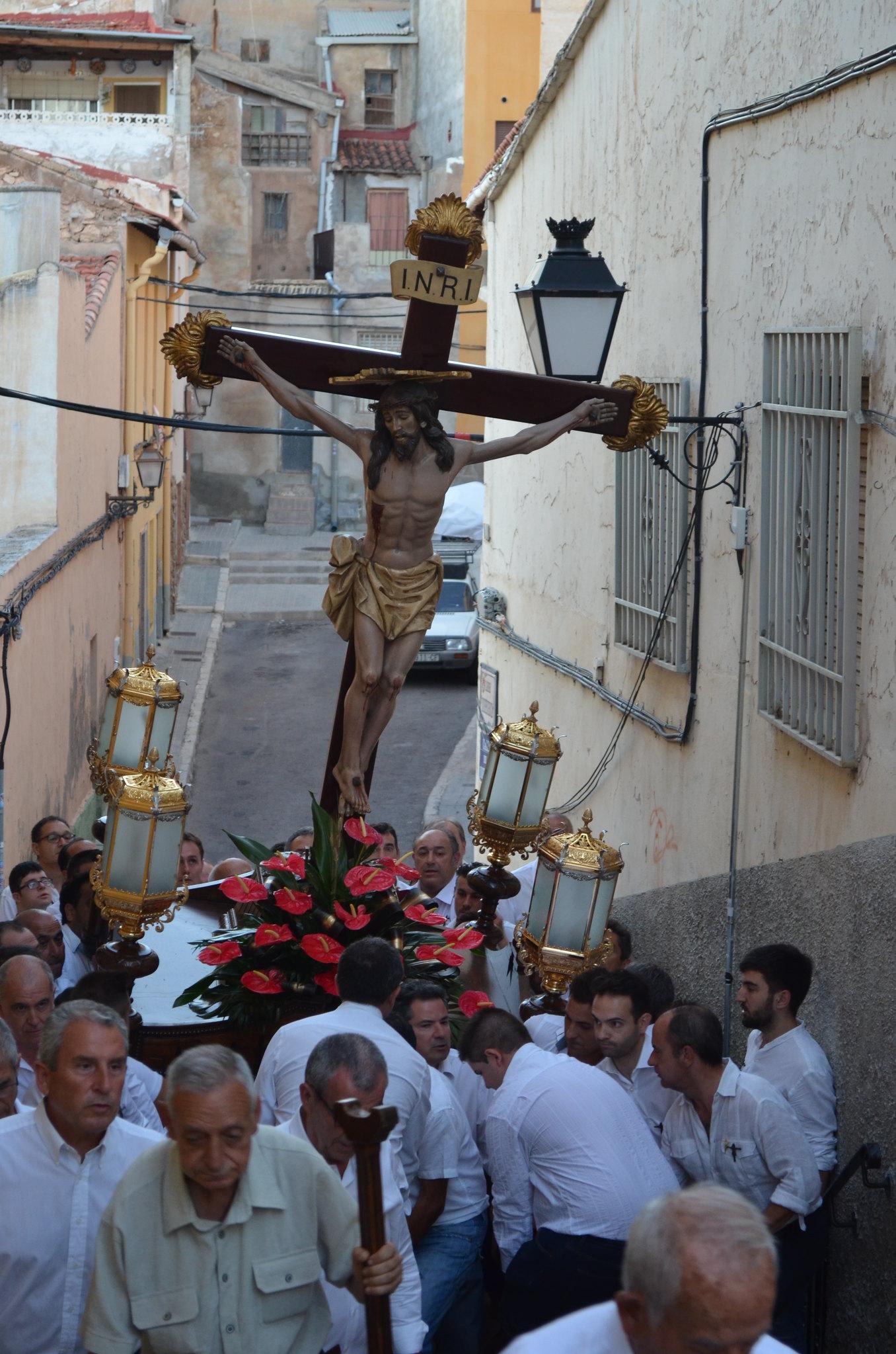 (2017-07-02) Procesión de subida - Pere Sánchez Falco (04)