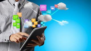 27-27-PYMES-Marketing-Digital-y-las-promesas-incumplidas   by diendiweb