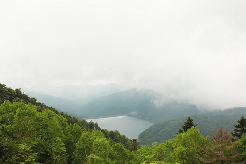 20120624_大菩薩嶺_0029