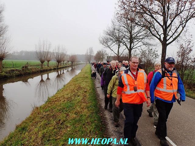2017-11-29 Driebergen 25 Km  (39)