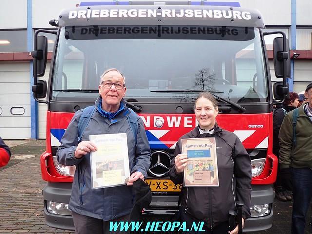 2017-11-29 Driebergen 25 Km  (18)