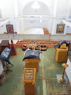 церковь Климента 80